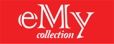 EMY Collection